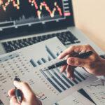 Como escolher uma empresa parceira de business intelligence?