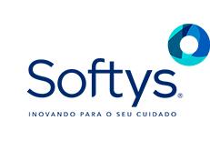 Cliente Softys