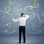 O que é Inteligência de Mercado?