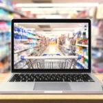 Como identificar oportunidades de vendas?