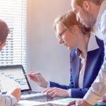 Inteligência de dados aumenta a eficiência do atacado distribuidor