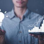 Os Benefícios da Inteligência de Mercado para o seu Negócio