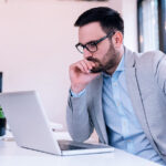 Por que o sell-out afeta o sell-in e por que você deve se preocupar com isso